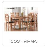 COS - VIMMA